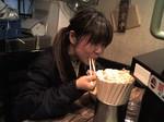 komori_vs_kobayashi.jpg